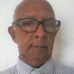 José Caminero